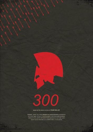300_poster_by_palmovish.jpg