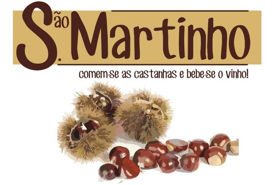 S. Martinho - legenda.jpg