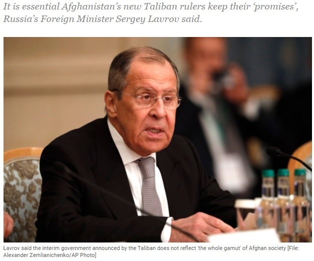 Afeganistão 26set2021.jpg