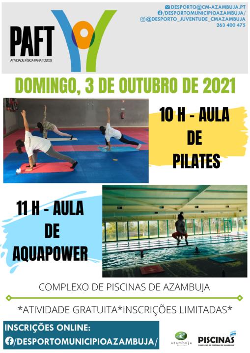 Aula_ pilates_aquapower.png