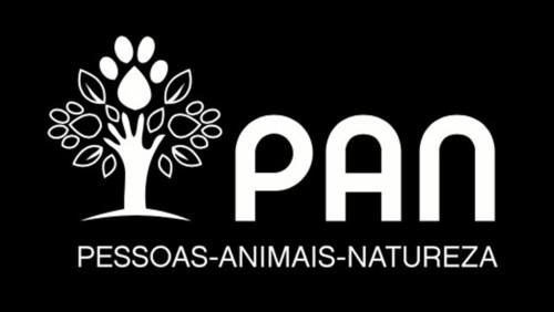 simbolo-pan-partido-pessoas-animais-natureza.jpg
