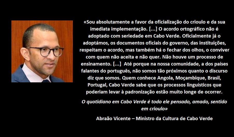 ABRAÃO VICENTE.png