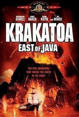krakatoa-o-inferno-de-java_t14979_1.jpg