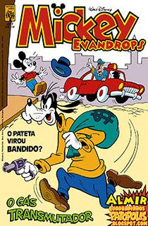 Mickey 357_QP_01.jpg