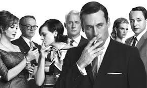 mad men  in. thorpebenefits.com