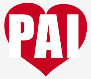 dia-do-pai-300x261.png