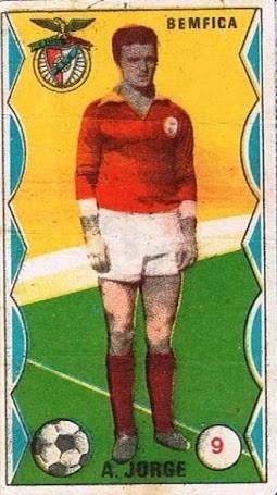 1971-72-artur jorge.JPG