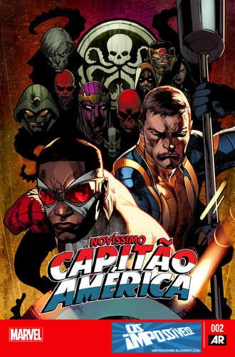 All-New Captain America (2014-) 002-000.jpg