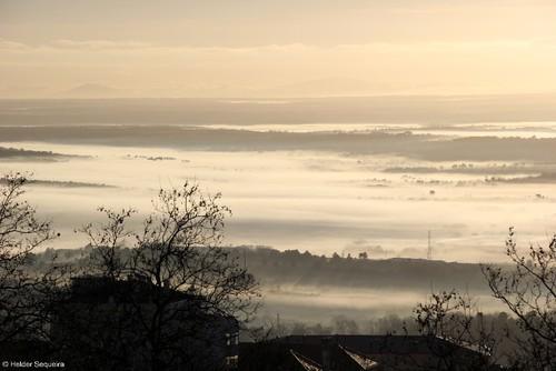 Vista da Torre de Menagem. Guarda HS.jpg