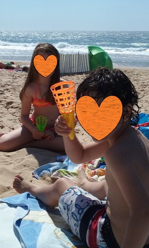 Praia7.jpg