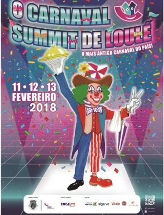 carnaval-de-loule-2018-1.jpg