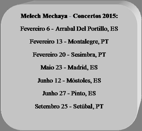 melech.png