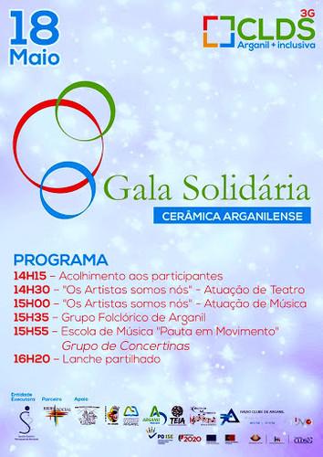 Gala Solidária.jpg