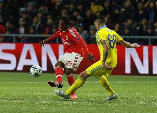 Astana_Benfica_2.jpg