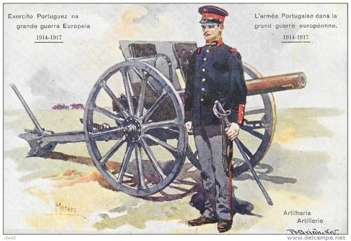 artilharia 1.jpg