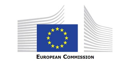 European-Commission.jpg