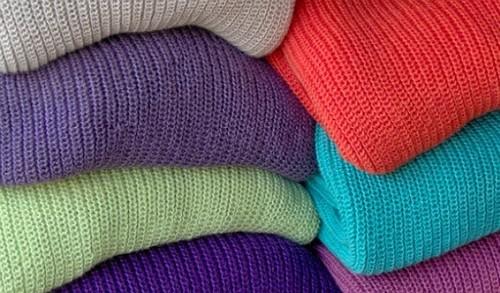 Camisolas-de-Lã-com-Aparência-de-Novas.jpg