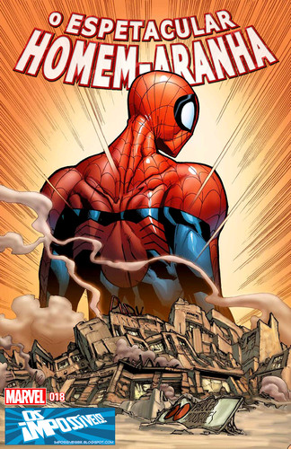 Amazing Spider-Man (2014-) 018-000.jpg
