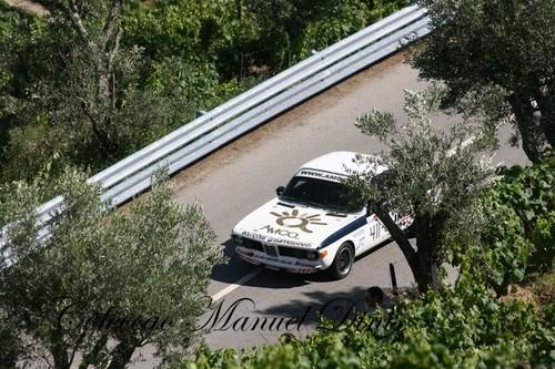Rampa de Santa Marta 2015 (134).JPG