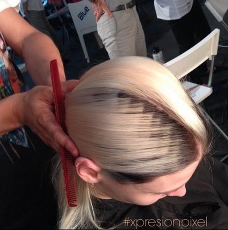 cabelos 5.jpg