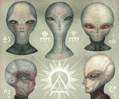 alien species walking among us - earth ets.jpg