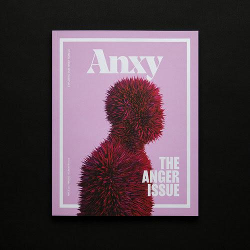 anxy.jpg