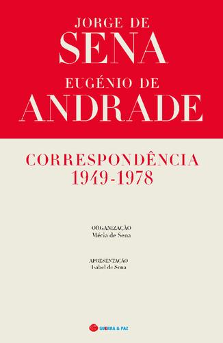 capa_Sena_Andrade_300dpi.jpg