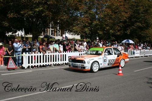 10º Caramulo Motorfestival sábado  (447).JPG