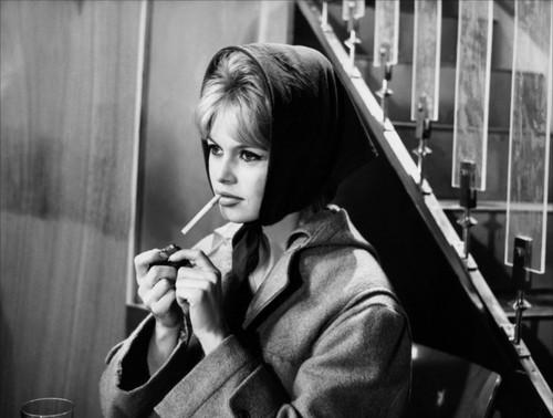 Brigitte_Bardot_Verite_1960.jpg