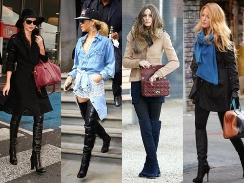 botas-inverno-2012-celebridades.jpg