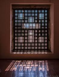 janela mariana alcoforada.jpg