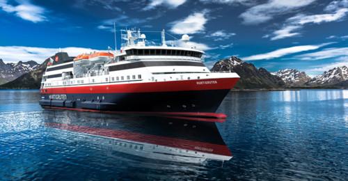 Atlântida, Norway Explorer, Viana do Castelo.jpg