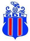 Grupo_Desportivo_Coruchense.jpg