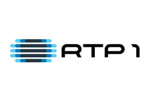 rtp1-directo.jpg