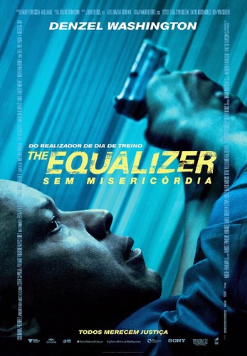 The Equalizer Portuguese Poster.jpg