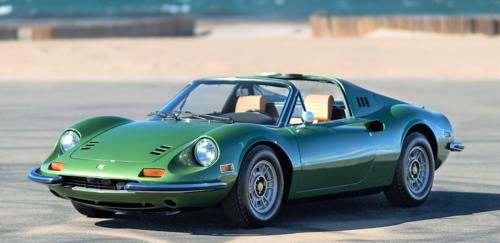 1974-Ferrari-Dino-246-GTS.png