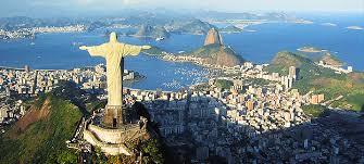 Rio Janeiro 01.png