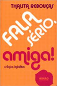 Fala Sério Amiga 2.jpg