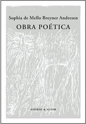 poet[1].png