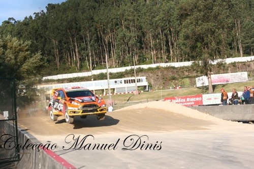 2015 Shakedown  Rally de Portugal 2015 (92).JPG