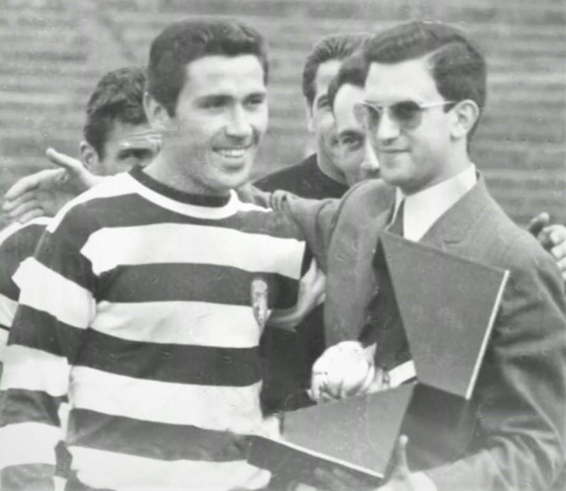 Figueiredo Bola de Prata 1965-66 26 golos.jpg