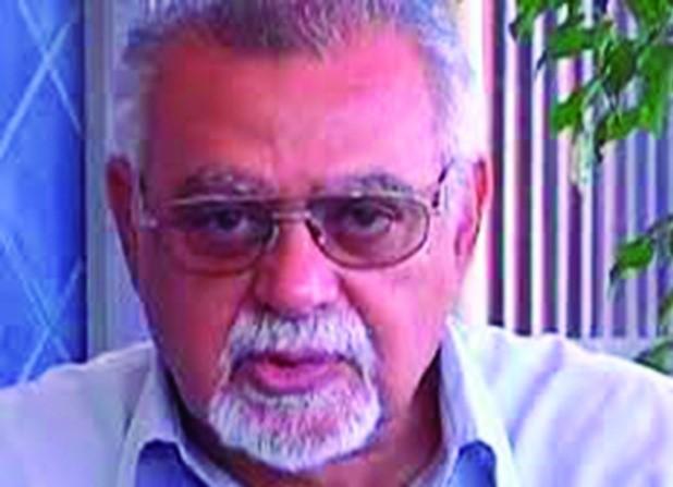 Raul Calane da Silva.jpg
