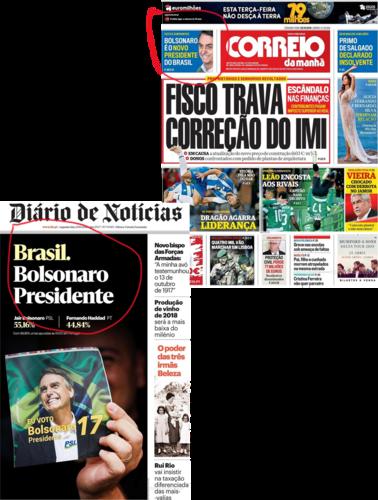 Bolsonaro Brasil_jornais2.png