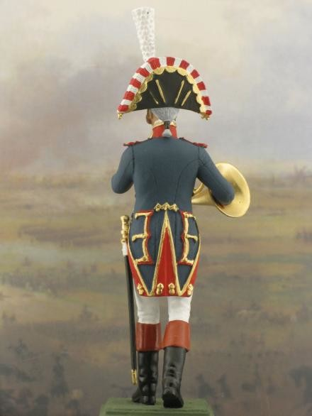 NF1084-01_View_2_french_horn_napoleonic_war_figure