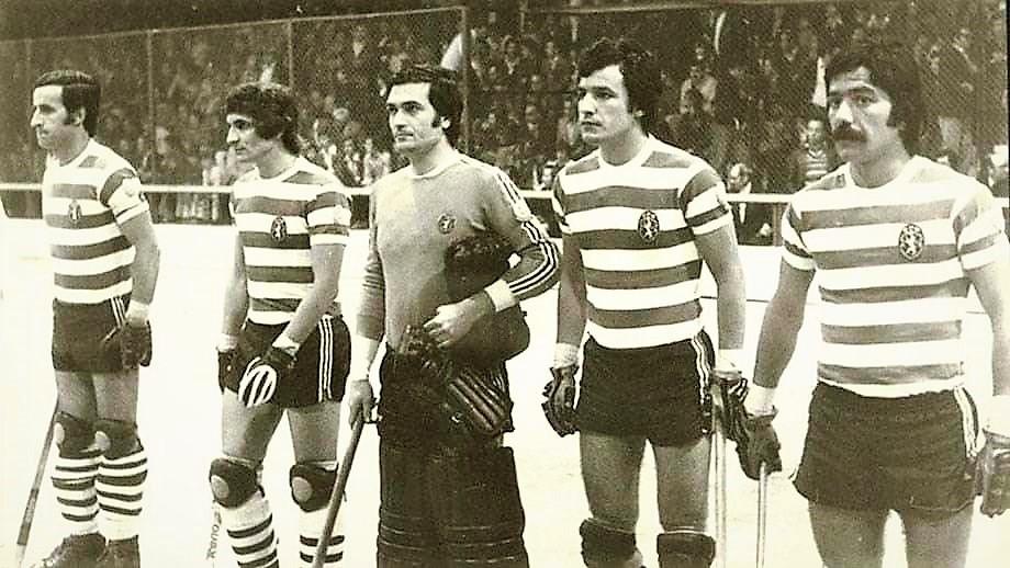 SCP 1976-77 Equipa Maravilha.jpg