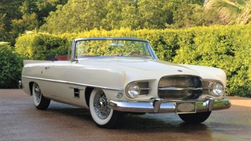 1957-dual-ghia-convertible-goes-under-the-hammer-3