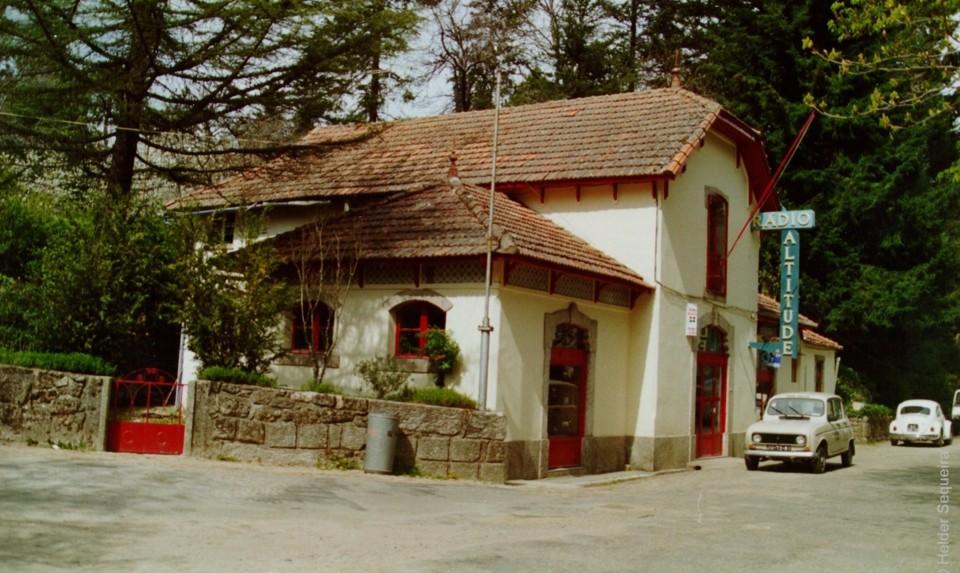 Edifício RA -1990.JPG