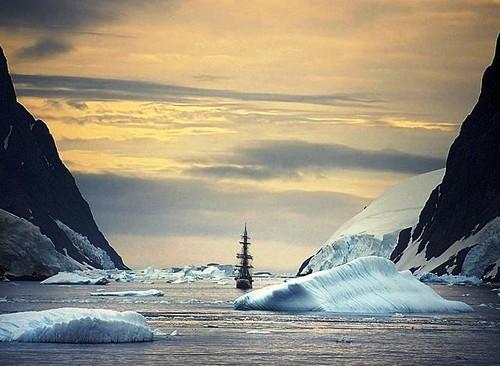 Antarctica_05-2.jpg