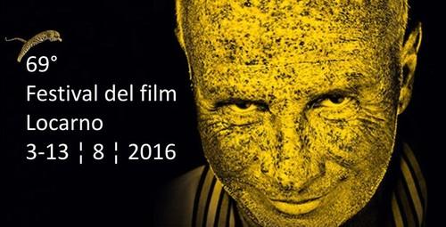Film-Festival-Locarno-2016.jpg