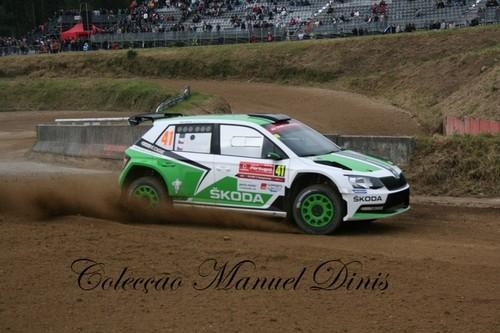 Rally de Portugal 2016   (357).JPG